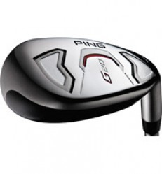 Ping G20 Series Men's RH Stiff Flex   $999.00