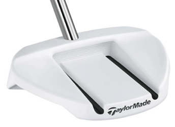 TaylorMade Ghost Manta Center Long Putter   $190.00