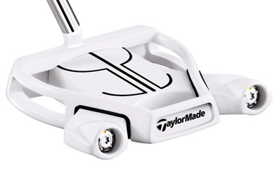 TaylorMade Ghost Spider Center Putter    $165.00