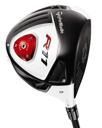 TaylorMade R11 TP Driver   $499.00