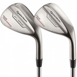 TaylorMade Tour Preferred Wedge   $129.00